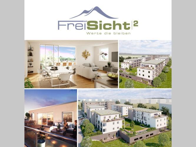 34335_Freisicht29