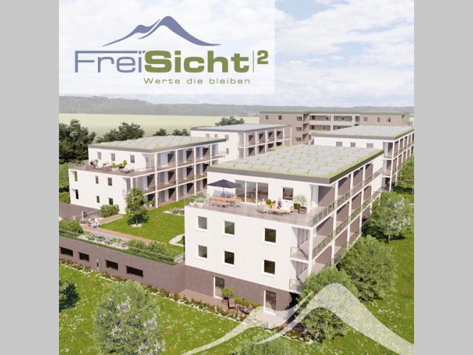 34335_Freisicht22
