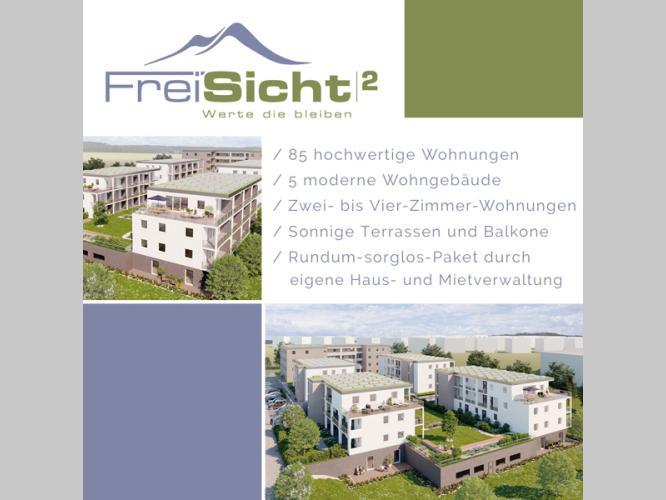 34335_Freisicht28