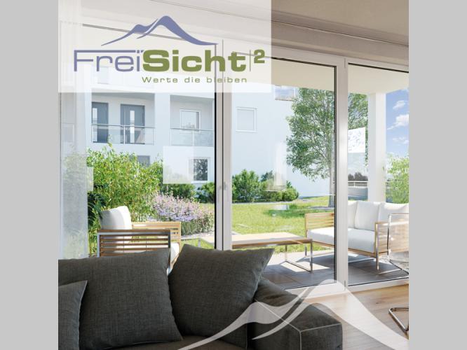 34335_Freisicht25