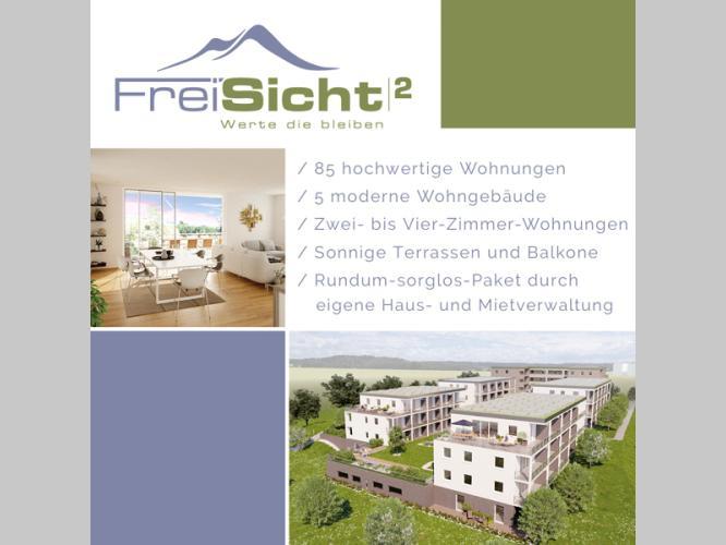 34335_Freisicht27