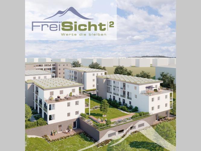 34335_Freisicht23