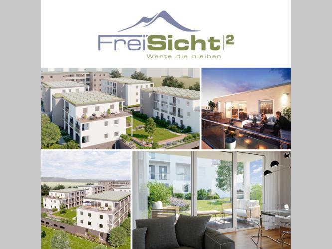 34335_Freisicht210