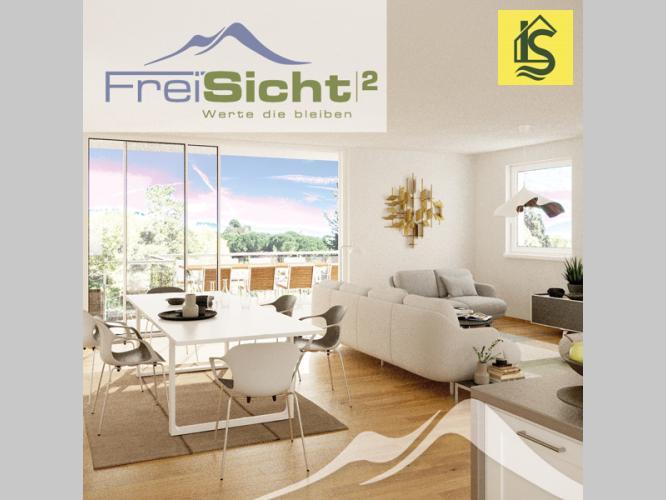 34335_Freisicht24