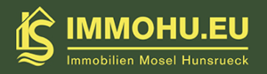 IMMOBILIEN SERVICE - GERMAN PROPERTY SERVICES